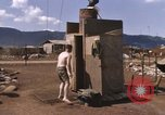 Image of United States Marines Corps Khe Sanh Vietnam, 1968, second 27 stock footage video 65675022598