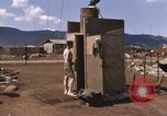 Image of United States Marines Corps Khe Sanh Vietnam, 1968, second 29 stock footage video 65675022598