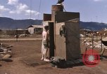 Image of United States Marines Corps Khe Sanh Vietnam, 1968, second 30 stock footage video 65675022598
