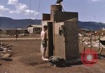Image of United States Marines Corps Khe Sanh Vietnam, 1968, second 31 stock footage video 65675022598