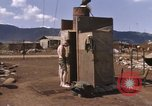 Image of United States Marines Corps Khe Sanh Vietnam, 1968, second 32 stock footage video 65675022598