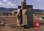 Image of United States Marines Corps Khe Sanh Vietnam, 1968, second 33 stock footage video 65675022598