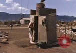 Image of United States Marines Corps Khe Sanh Vietnam, 1968, second 34 stock footage video 65675022598