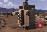 Image of United States Marines Corps Khe Sanh Vietnam, 1968, second 35 stock footage video 65675022598