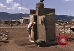 Image of United States Marines Corps Khe Sanh Vietnam, 1968, second 36 stock footage video 65675022598