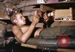 Image of United States Marines Corps Khe Sanh Vietnam, 1968, second 7 stock footage video 65675022599