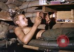 Image of United States Marines Corps Khe Sanh Vietnam, 1968, second 10 stock footage video 65675022599