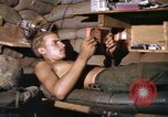 Image of United States Marines Corps Khe Sanh Vietnam, 1968, second 11 stock footage video 65675022599