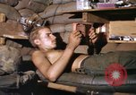 Image of United States Marines Corps Khe Sanh Vietnam, 1968, second 12 stock footage video 65675022599
