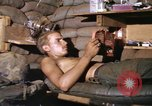 Image of United States Marines Corps Khe Sanh Vietnam, 1968, second 13 stock footage video 65675022599