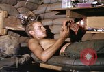 Image of United States Marines Corps Khe Sanh Vietnam, 1968, second 14 stock footage video 65675022599