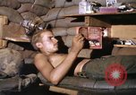 Image of United States Marines Corps Khe Sanh Vietnam, 1968, second 15 stock footage video 65675022599