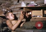 Image of United States Marines Corps Khe Sanh Vietnam, 1968, second 16 stock footage video 65675022599