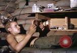 Image of United States Marines Corps Khe Sanh Vietnam, 1968, second 17 stock footage video 65675022599