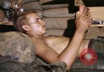 Image of United States Marines Corps Khe Sanh Vietnam, 1968, second 21 stock footage video 65675022599
