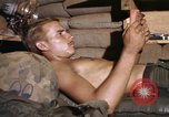 Image of United States Marines Corps Khe Sanh Vietnam, 1968, second 22 stock footage video 65675022599