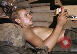 Image of United States Marines Corps Khe Sanh Vietnam, 1968, second 25 stock footage video 65675022599