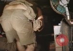 Image of United States Marines Corps Khe Sanh Vietnam, 1968, second 61 stock footage video 65675022599