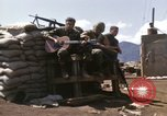 Image of United States Marines Corps Khe Sanh Vietnam, 1968, second 3 stock footage video 65675022600