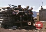 Image of United States Marines Corps Khe Sanh Vietnam, 1968, second 5 stock footage video 65675022600