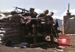 Image of United States Marines Corps Khe Sanh Vietnam, 1968, second 7 stock footage video 65675022600