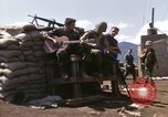 Image of United States Marines Corps Khe Sanh Vietnam, 1968, second 8 stock footage video 65675022600