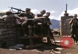 Image of United States Marines Corps Khe Sanh Vietnam, 1968, second 10 stock footage video 65675022600
