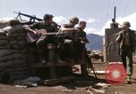 Image of United States Marines Corps Khe Sanh Vietnam, 1968, second 11 stock footage video 65675022600