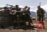 Image of United States Marines Corps Khe Sanh Vietnam, 1968, second 12 stock footage video 65675022600