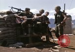 Image of United States Marines Corps Khe Sanh Vietnam, 1968, second 13 stock footage video 65675022600