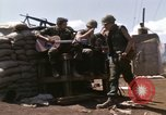 Image of United States Marines Corps Khe Sanh Vietnam, 1968, second 15 stock footage video 65675022600