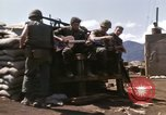 Image of United States Marines Corps Khe Sanh Vietnam, 1968, second 17 stock footage video 65675022600