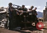 Image of United States Marines Corps Khe Sanh Vietnam, 1968, second 18 stock footage video 65675022600