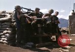 Image of United States Marines Corps Khe Sanh Vietnam, 1968, second 19 stock footage video 65675022600