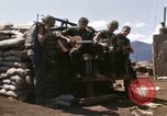 Image of United States Marines Corps Khe Sanh Vietnam, 1968, second 21 stock footage video 65675022600
