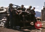 Image of United States Marines Corps Khe Sanh Vietnam, 1968, second 22 stock footage video 65675022600