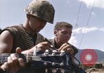 Image of United States Marines Corps Khe Sanh Vietnam, 1968, second 23 stock footage video 65675022600