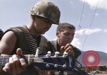 Image of United States Marines Corps Khe Sanh Vietnam, 1968, second 24 stock footage video 65675022600