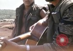 Image of United States Marines Corps Khe Sanh Vietnam, 1968, second 39 stock footage video 65675022600