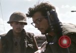 Image of United States Marines Corps Khe Sanh Vietnam, 1968, second 45 stock footage video 65675022600