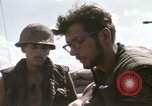 Image of United States Marines Corps Khe Sanh Vietnam, 1968, second 46 stock footage video 65675022600