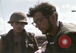 Image of United States Marines Corps Khe Sanh Vietnam, 1968, second 47 stock footage video 65675022600