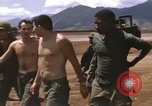 Image of Uniter States Marines Corps Khe Sanh Vietnam, 1968, second 13 stock footage video 65675022602