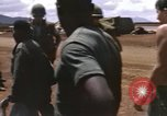 Image of Uniter States Marines Corps Khe Sanh Vietnam, 1968, second 18 stock footage video 65675022602