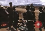 Image of Uniter States Marines Corps Khe Sanh Vietnam, 1968, second 20 stock footage video 65675022602