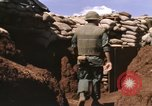 Image of Uniter States Marines Corps Khe Sanh Vietnam, 1968, second 31 stock footage video 65675022602