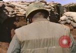 Image of Uniter States Marines Corps Khe Sanh Vietnam, 1968, second 33 stock footage video 65675022602