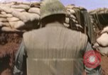 Image of Uniter States Marines Corps Khe Sanh Vietnam, 1968, second 35 stock footage video 65675022602