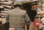 Image of Uniter States Marines Corps Khe Sanh Vietnam, 1968, second 37 stock footage video 65675022602