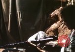 Image of Uniter States Marines Corps Khe Sanh Vietnam, 1968, second 45 stock footage video 65675022602